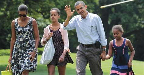 vacation obama you just paid for another whirlwind obama vacation but it gets even worse long room