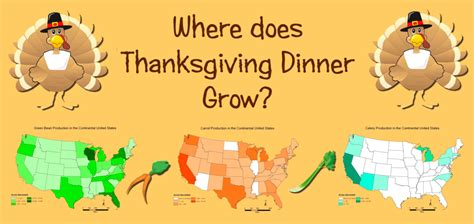 swellchel swellchel does thanksgiving free thanksgiving free technology for teachers where does thanksgiving grow