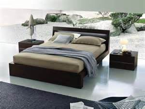 cot designs for bedroom made in italy wood modern master bedroom set with