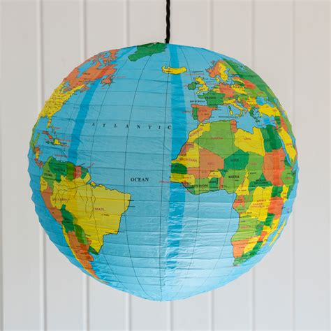 Paper Globe L Shades with Paper L Shade 28 Images Paper Globe L Shades Oaks White Globe 20 Quot Paper L Paper Pendant