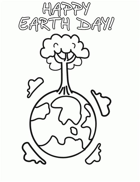free printable coloring pages earth day get this printable coloring pages yzost