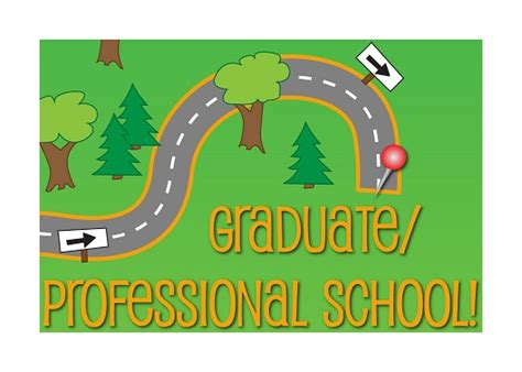 Marquetee Mba Program by Post Graduate Education Career Services Center
