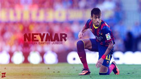 wallpaper karikatur barcelona kumpulan wallpaper neymar jr terbaru resolusi tinggi 2015