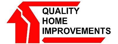 quality home improvements in kingwood