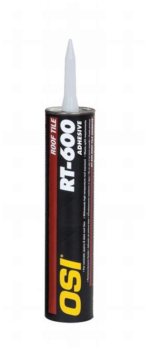 loctite roof adhesive henkel loctite 1810374 12 pack 10 2 oz rt 600 voc roof
