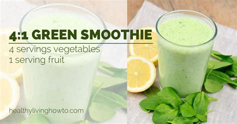 smoothies recipe book 50 great vegetables and fruits smoothie recipes for weight loss detox anti aging and healthier you healthy food books 4 1 green smoothie healthy living how to