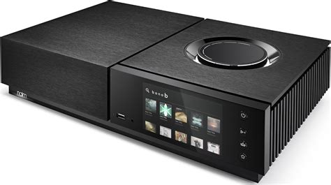 best all in one audio system naim uniti all in one system for 163 4 199 in hi fi at