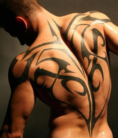 back tattoo ideas for guys back tattoos for men mens back tattoo ideas