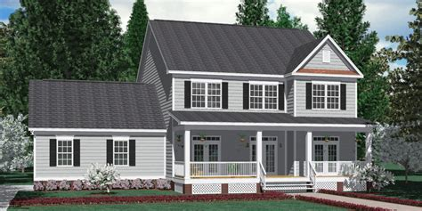 two story house plans with side garage one story house plans side entry garage house interior