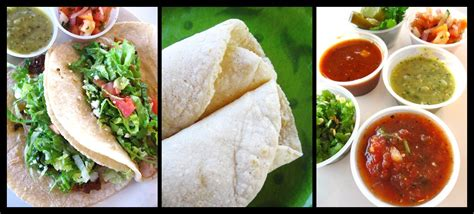 Zuzu Handmade Mexican Food - 500 tacos zuzu handmade mexican food fed walking
