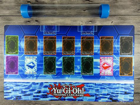 yugioh custom playmat template yugioh custom playmat template image collections