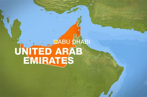 abu dhabi world map abu dhabi uae map check out abu dhabi uae map cntravel