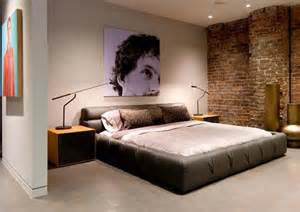 mens bedroom design men bedroom designs for you
