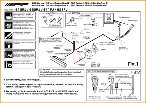 toyota hilux spotlight wiring diagram 37 wiring diagram