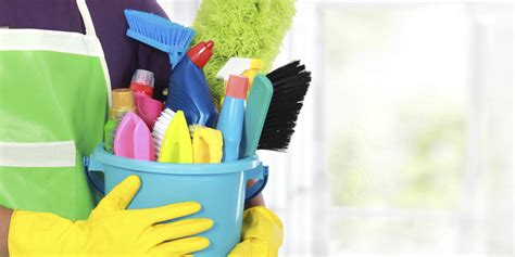 house cleaners here s how you can hire a home cleaning service for the