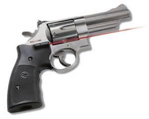 Personal handguns for women personal handguns for women http www