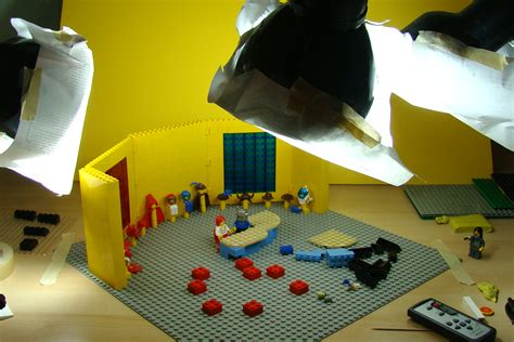 lego stop motion image gallery lego stop motion