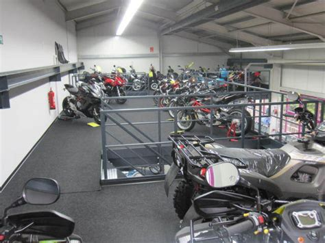 Motorradhandel Eschenburg by Motorradhandel Eschenburg Home