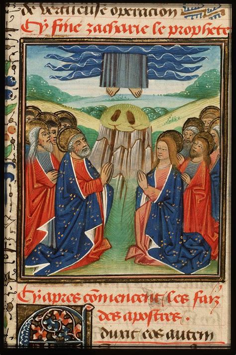 17 best images about ascension 17 best images about ascension of on be