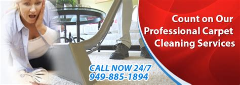 Upholstery Cleaning Irvine by Microfiber Sofa Cleaning Carpet Cleaning Irvine Ca