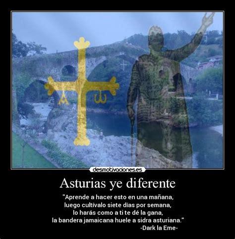 im 225 genes y carteles de sennin desmotivaciones frases de asturias im 225 genes y carteles de asturias