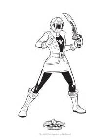 Power Ranger Megaforce Coloring Pages megaforce power rangers coloring pages printable