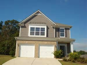 atlanta home rentals 25 thrasher way covington ga 30014 us atlanta home for
