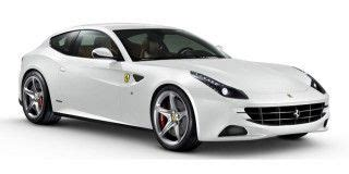 car models names in india cars price in india new models 2018 images