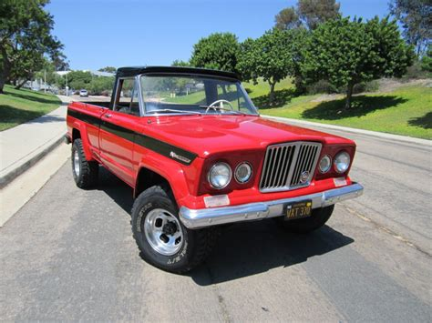 jeep gladiator sale 2015 jeep gladiator for sale autos post