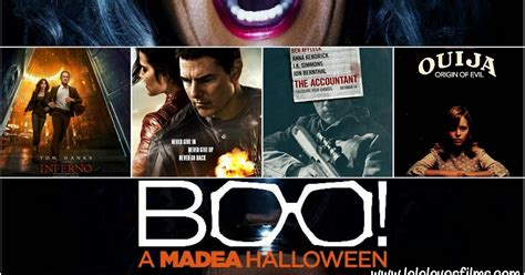 movie box office results 2016 weekend box office results october 28th 2016 october