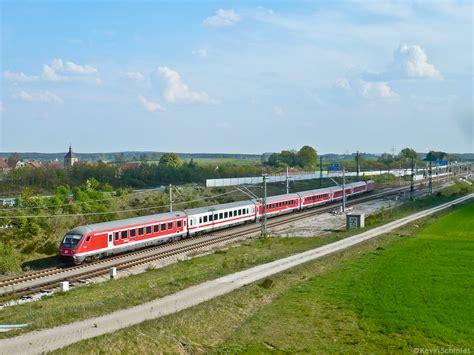 express mã nchen flughafen ein umlauf des m 252 nchen n 252 rnberg express war am 23 04 2011