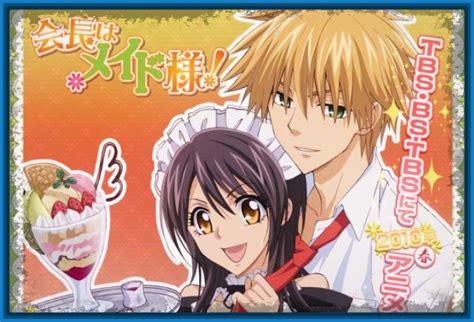 tiernos animes romanticos imagenes imagenes de anime nombres y fotos de animes romanticos archivos imagenes