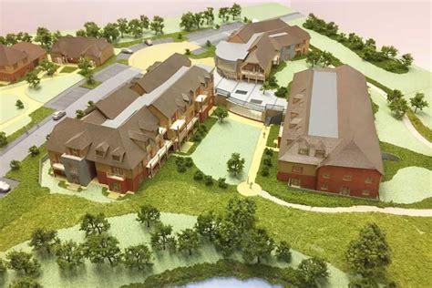 architectural sales model artisan model makers