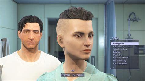 anchorage haircut haircuts models ideas
