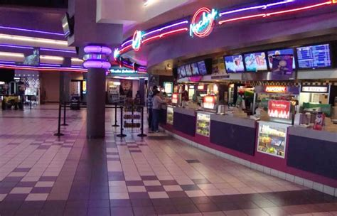 Regal Theater In Garden Grove by Garden Grove Regal 28 Images Regal Theater Garden