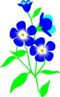 flower clip flowers for flower flowers clip arts