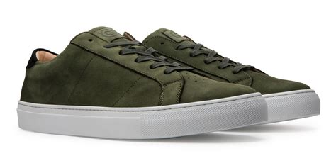 Shoe Of The Week Shoewawa 12 by These Are The 10 Coolest Sneakers Of The Week