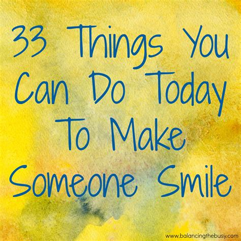 s day when you someone quote make someones day quotes quotesgram