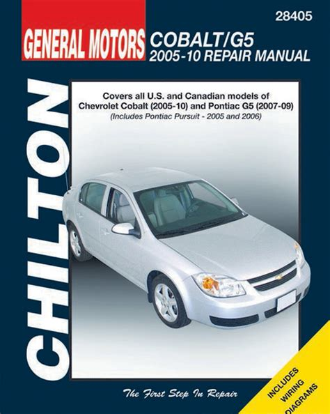 free online car repair manuals download 2006 chevrolet suburban engine control service manual online car repair manuals free 2005 chevrolet cobalt security system chilton