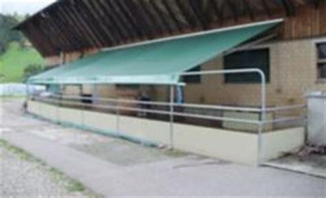 windschutznetz stall windschutznetze