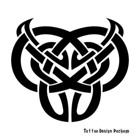 celtic infinity knot tattoo designs celtic taurus for myself celtic symbol