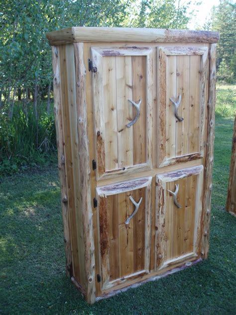 1000 ideas about cedar furniture on pinterest cabin 1000 ideas about northern white cedar on pinterest white cedar log