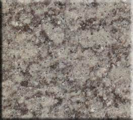 quartz countertop colors quartz countertops colors casual cottage