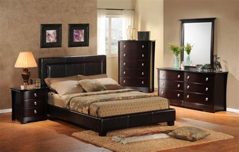 furniture for a bedroom bedroom furniture arrangement ideas by homearena