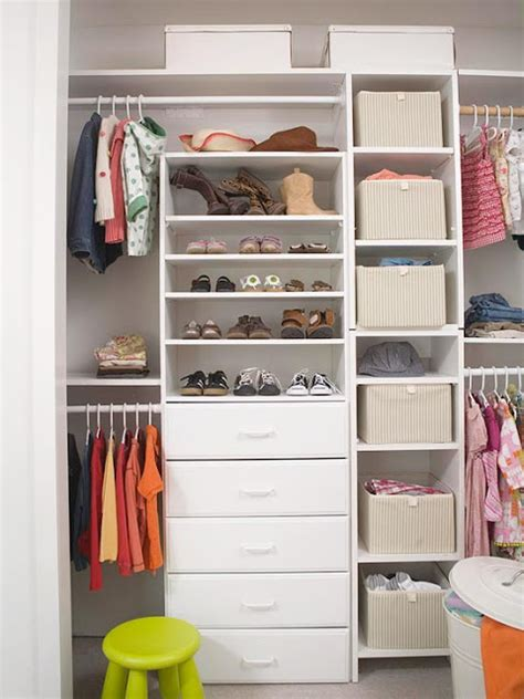 Closet Easy by Easy Organizing Tips For Closets 2013 Ideas