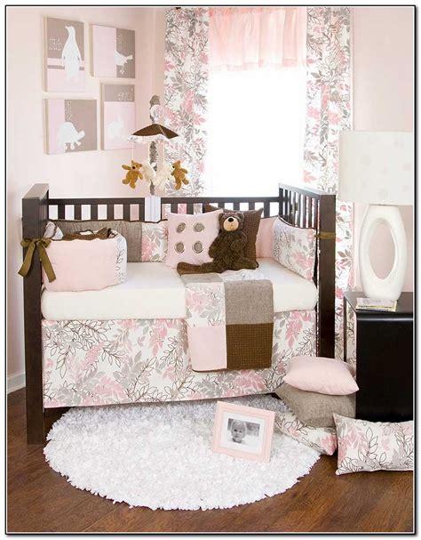 glenna jean boy crib bedding glenna jean crib bedding sets page home design