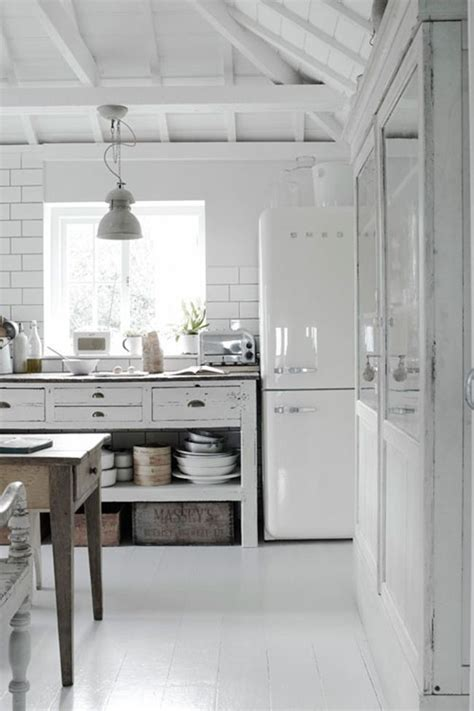 beautiful white kitchens beautiful white kitchens mostly kitchen windows some