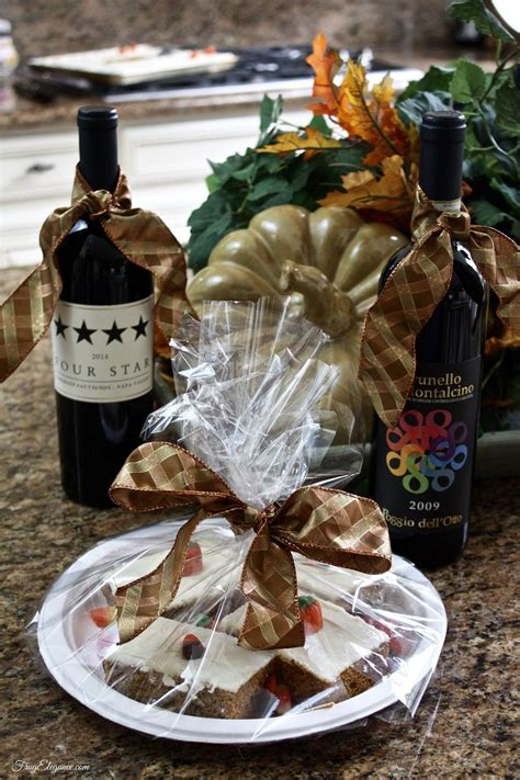 Grocery Outlet Gift Card - grocery outlet wine sale gift card giveaway