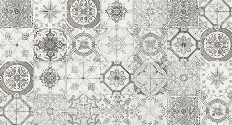 Nikea Matt Grey wall and floor tile 20x20   Tiles 2 Go Ltd