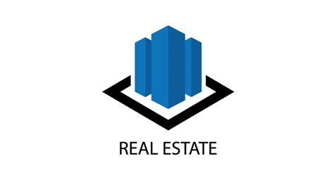 find real estate homes for sale apartments houses for rent